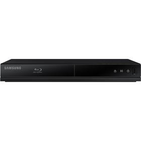 Samsung BD J4500 BLU-RAY PŘEHRÁVAČ