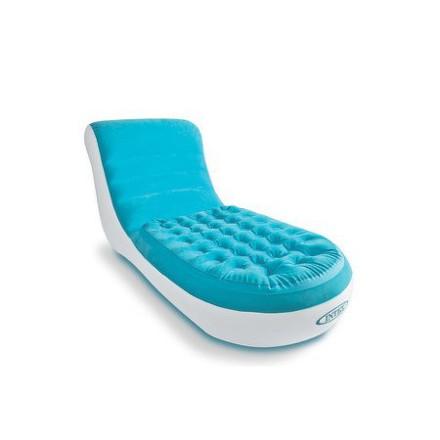 Křeslo Intex Splash Lounge
