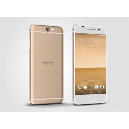 Mobilní telefon HTC One A9 - zlatý