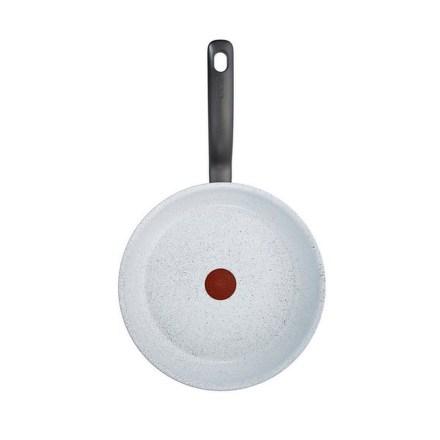 Pánev Tefal Meteor ceramic C4030782, 30 cm