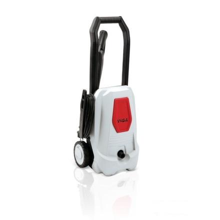 Vysokotlaký čistič VeGA GT 1802