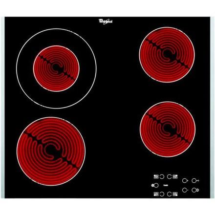 Whirlpool AKT 8130 LX