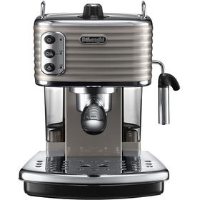 Espresso ECZ351BG Scultu