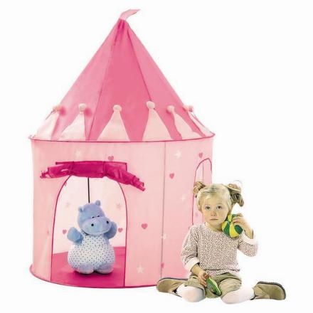 Stan dětský Bino - zámek