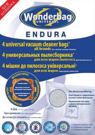 Rowenta WB484701 Wonderbag