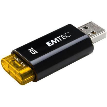 Emtec C650, USB 3.0, 16GB
