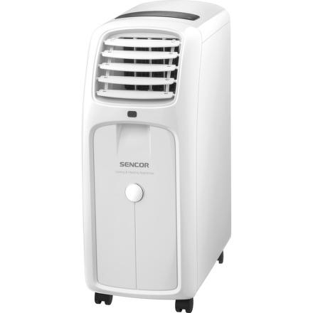 Sencor SAC MT9012C mobilní klimatizace