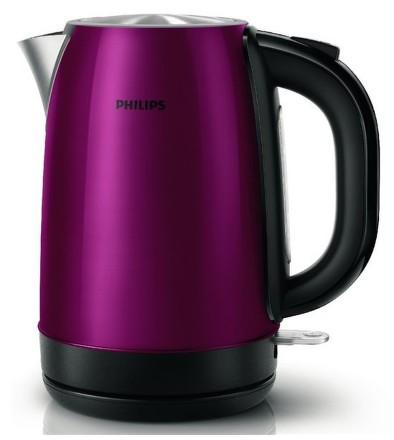 Philips HD9322/31
