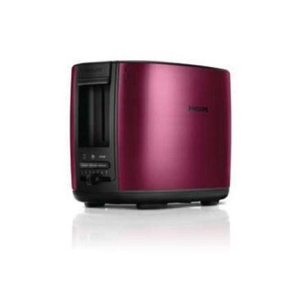Philips HD 2628/00