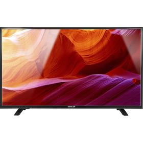 Sencor SLE 49F57TCS 124CM LED TV