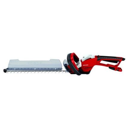 Nůžky na živý plot elektrické Einhell GE-EH 6056 Expert