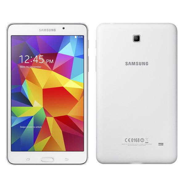 a3a8012d0 Dotykový tablet Samsung Galaxy Tab 4 (T230) 7