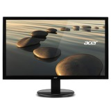"Monitor Acer K222HQLbid 21.5"""",LED, TN, 5ms, 100000000:1, 200cd/m2, 1920 x 1080,"