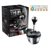 Řadící páka Thrustmaster TH8A pro PC, PS3, PS4, Xbox One, One X, One S