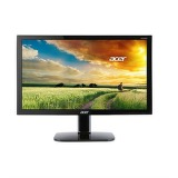 "Monitor Acer KA210HQbd 20.7"""",LED, TN, 5ms, 100000000:1, 200cd/m2, 1920 x 1080,"