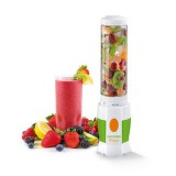 Smoothie maker Concept SM3350