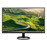 "Monitor Acer R241Ybmid 23,8"""",LED, IPS, 4ms, 100000000:1, 250cd/m2, 1920 x 1080,"