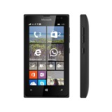 Microsoft Lumia 435 DS Black