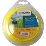 Fieldmann FZS 9020 struna 60m*1.6mm