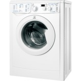 Indesit IWND 61252 C ECO EU