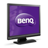 "Monitor BenQ BL702A Flicker Free 17"""",LED, TN, 5ms, 12000000:1, 250cd/m2, 1280 x 1024,"