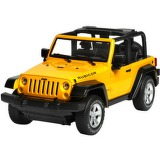 BUDDY TOYS BRC 10.111 RC Jeep 1/10 RtG