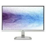 "Monitor HP 22es 21.5"""",LED, IPS, 7ms, 1000000:1, 250cd/m2, 1920 x 1080,"