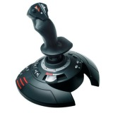 Joystick Thrustmaster T Flight Stick X pro PC, PS3
