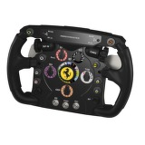 Volant Thrustmaster Ferrari F1 pro PC, PS3