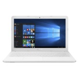 "Ntb Asus F540SA-DM697T Pentium N3710, 4GB, 128GB, 15.6"""", Full HD, DVD±R/RW, Intel HD, BT, CAM, W10  - bílý"