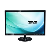 "Monitor Asus VS248HR 24"""",LED, 1ms, 50000000:1, 250cd/m2, 1920 x 1080,"