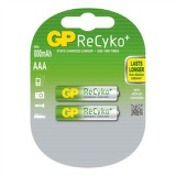 GP RC03 ReCyko 850mAh (2ks - blistr)