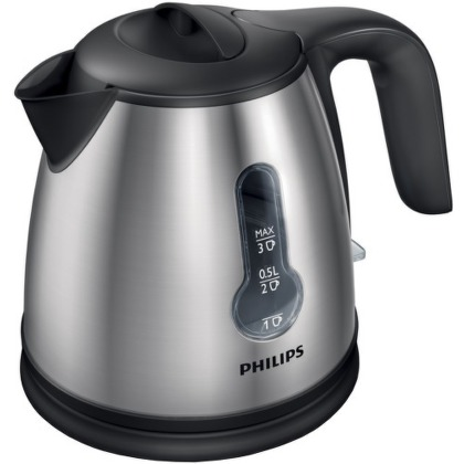 Philips HD 4618