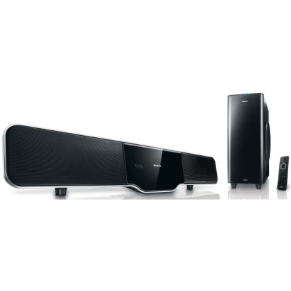 Philips HSB4383