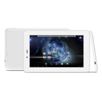 GOCLEVER ELIPSO 71 3G white/Android