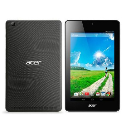 ACER Iconia B1-750-12J9/Android