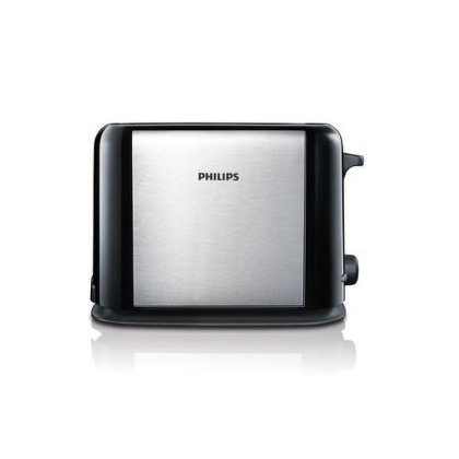 Topinkovač HD2586/20 Philips