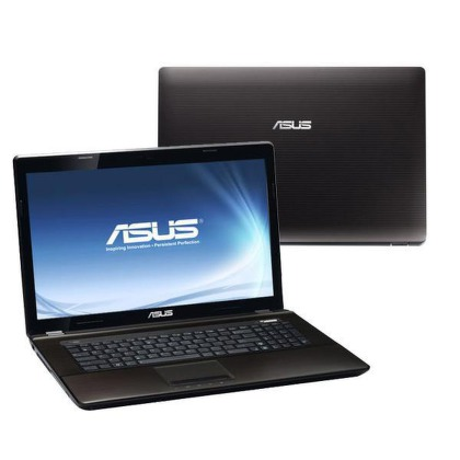 Asus X73BY-TY088V