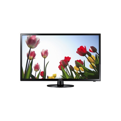 Samsung UE19F4000 LED LCD TV