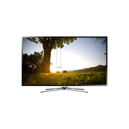 Samsung UE40F6340 3D LED FULL HD