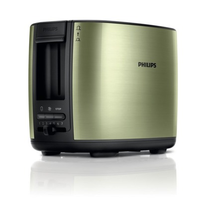 Topinkovač Philips HD2628/10