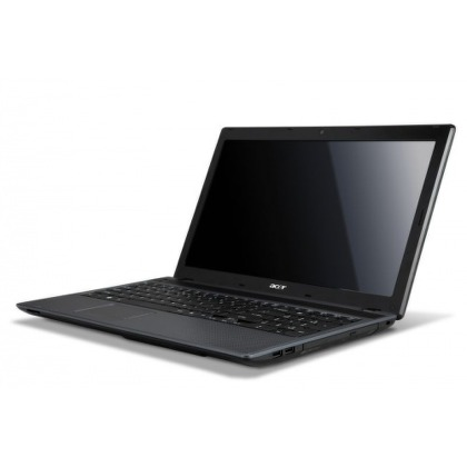 Acer AS5349-B814G50