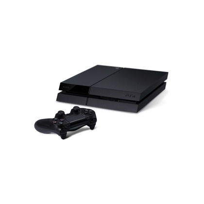 SONY Console PS4 Playstation 4