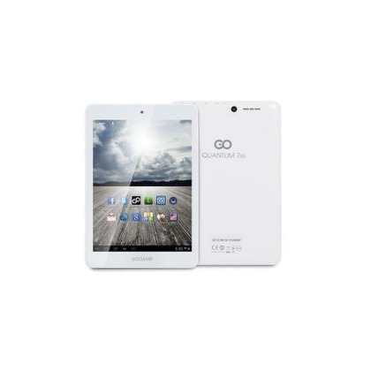 GOCLEVER QUANTUM 785 16GB/Android