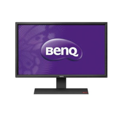 "Monitor BenQ RL2755HM-FHD 27"""",LED, TN, 1ms, 1000:1, 300cd/m2, 1920 x 1080,"