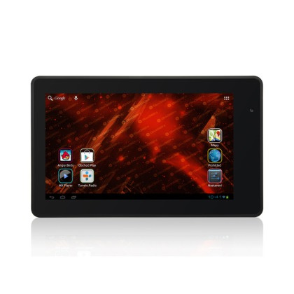 "Gogen TA 7300 7"" tablet"