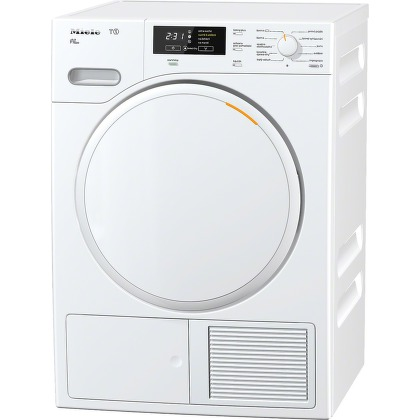 Miele TMB 340 WP Eco