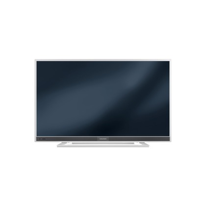 Grundig 32 VLE6522 WL FHD 200Hz SMART