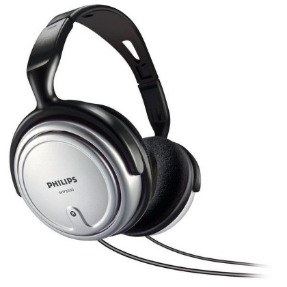Philips SHP 2500