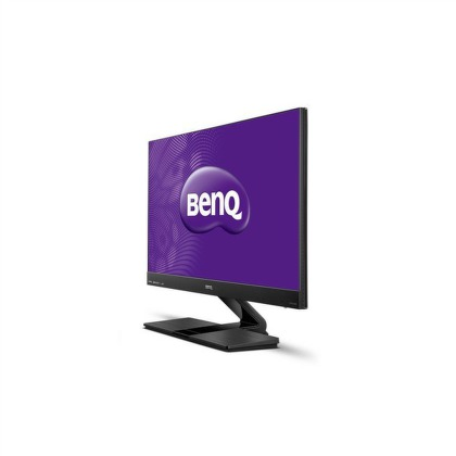 "Monitor BenQ EW2440L Flicker Free 24"""",LED, VA, 4ms, 20000000:1, 250cd/m2, 1920 x 1080,"